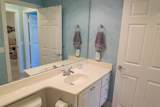 11440 Pembroke Drive - Photo 15