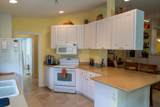 11440 Pembroke Drive - Photo 5