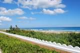 300 Ocean Boulevard - Photo 21