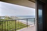 1180 Ocean Boulevard - Photo 1