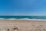 4300 Ocean Boulevard - Photo 13