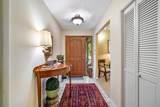 2565 Prosperity Oaks Court - Photo 5