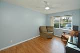 5173 Pine Abbey Drive - Photo 4