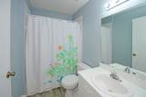 5173 Pine Abbey Drive - Photo 7