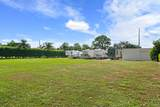7360 Hypoluxo Farms Road - Photo 13