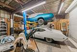 7360 Hypoluxo Farms Road - Photo 18