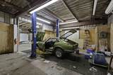 7360 Hypoluxo Farms Road - Photo 20
