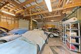 7360 Hypoluxo Farms Road - Photo 21