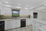 7360 Hypoluxo Farms Road - Photo 32