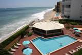 3590 Ocean Boulevard - Photo 38