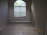 5675 Sunberry Circle - Photo 3
