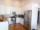 9133 Chrysanthemum Drive - Photo 18