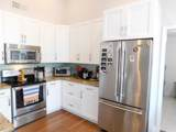 9133 Chrysanthemum Drive - Photo 19