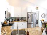 9133 Chrysanthemum Drive - Photo 38