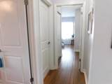 9133 Chrysanthemum Drive - Photo 52
