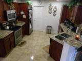 14019 Cancun Avenue - Photo 3