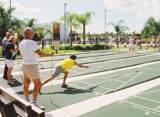 13958 Cancun Avenue - Photo 12