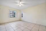 3050 Norwood Place - Photo 12