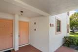3050 Norwood Place - Photo 3