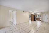 3050 Norwood Place - Photo 5