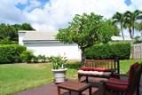 8065 Stirrup Cay Court - Photo 29