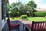 8065 Stirrup Cay Court - Photo 30