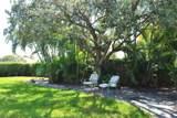8065 Stirrup Cay Court - Photo 32