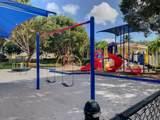 8065 Stirrup Cay Court - Photo 35
