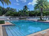 8065 Stirrup Cay Court - Photo 37