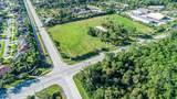 12900 Okeechobee Boulevard - Photo 13