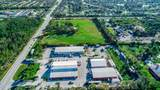 12900 Okeechobee Boulevard - Photo 15