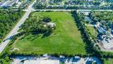 12900 Okeechobee Boulevard - Photo 16