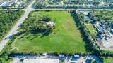 12900 Okeechobee Boulevard - Photo 17