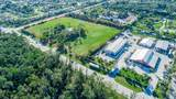 12900 Okeechobee Boulevard - Photo 3
