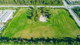 12900 Okeechobee Boulevard - Photo 4