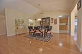 4410 Waxwing Court - Photo 2