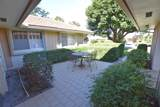 4410 Waxwing Court - Photo 28