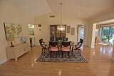 4410 Waxwing Court - Photo 6