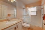 4077 Manor Forest Trail - Photo 14