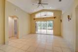 4077 Manor Forest Trail - Photo 4