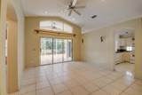 4077 Manor Forest Trail - Photo 5