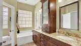 4695 Sherwood Forest Drive - Photo 14