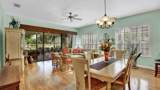 4695 Sherwood Forest Drive - Photo 4