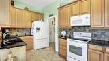 4695 Sherwood Forest Drive - Photo 7