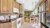 4695 Sherwood Forest Drive - Photo 8