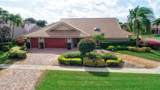 3714 Red Maple Circle - Photo 1
