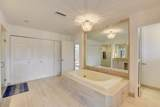 3714 Red Maple Circle - Photo 27
