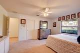 3714 Red Maple Circle - Photo 32