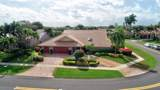 3714 Red Maple Circle - Photo 44