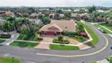 3714 Red Maple Circle - Photo 45